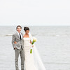 phoebe_luke_wedding_d200_0209