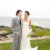 phoebe_luke_wedding_d700_1055
