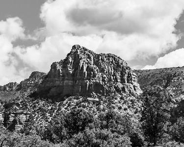 March 2019 Sedona AZ ©Keith Bielat