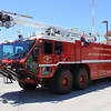 F3 2007 Oshkosh Striker 4500 4500gwt 600gft 500lbs dry chem 65ft snozzle #631075