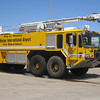 Reserve F3 1998 E-One Titan 52ft Snozzle 2000gpm 3000gwt 400gft 500lbs dry chem Snozzle  #831074 (ps)
