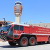 F2 2011 Oshkosh Striker 4500 4500gwt 600gft 500lb dry chem #131051