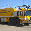 retired 2012 - Reserve F1 1996 E-One Titan HPR 4200gwt 460gft 750lbs dry chem #631049 (ps)