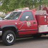 Retired BR33 1993 Chevy 3500 #331220