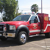 BR46 2006 Ford F550 #631068