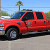 BC1 2008 Ford F250 #822605