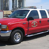 Reserve BC 2001 Ford F250 #122391