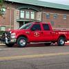 BC8 2008 Ford F250 #822603