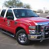 BC7 2007 Ford F250 #722062 (ps)