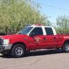 BC7 2003 Ford F350 #312096