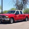 DC5 2001 Ford F250 #122391