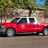 DC4 2002 Ford F250 #212500