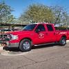 BC6 2006 Ford F250 #622308