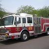 E26 2004 ALF #231327