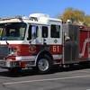 E61 2007 ALF #731015