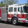 E11 2004 American Lafrance #431035 (ps)