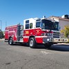 E36 2014 Pierce Quantum #431050 (ps)