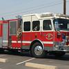 Reserve Engine 2000 Saulsbury #031030 (ps)