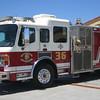 E36 2003 American Lafrance #331013