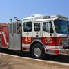 E43 2003 ALF Eagle #331015 (ps)
