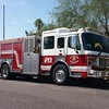 Reserve Engine ALF Eagle #331020 (ps) a