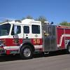 E56 2006 ALF #531055
