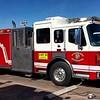 Reserve Engine ALF Eagle #331020 (ps)