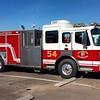 E54 2005 ALF Eagle #531054 (ps)