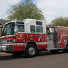 E7 2011 Pierce Quantum 1500gpm 500gwt #131050
