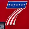 E7 logo
