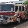 E14 1993 E-One Hush #331383