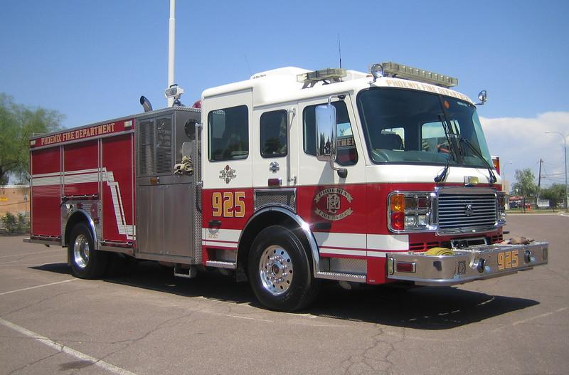 E925 2003 ALF #331221 (ps)