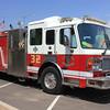 E32 2006 ALF Eagle #631053 (ps)