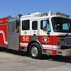 E92 2007 ALF #731023 (ps) covering PDV