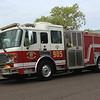 E905 2002 ALF Eagle #231328