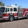 E57 2005 ALF Eagle #531063