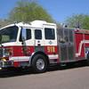 E918 2007 ALF #531062