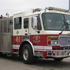 Reserve Engine 2005 American Lafrance  #531057 (ps)