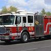 E49 2004 ALF #431038