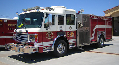 E935 2002 American Lafrance Eagle 1250gpm 500gwt 80gft CAFS #231329