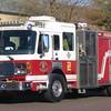 E2 2003 American Lafrance #331017
