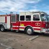 Reserve Engine 1998 Saulsbury #831069 (ps)