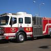 E43 2003 ALF #331015