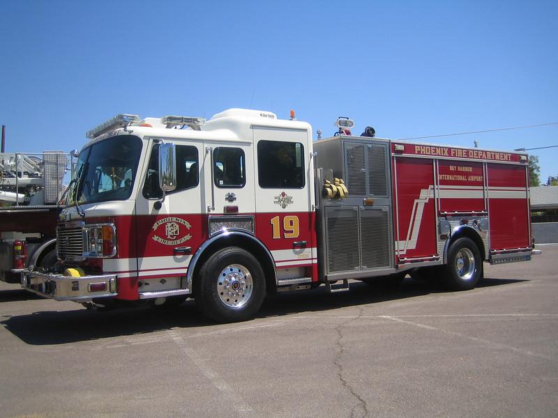 E19 2003 ALF #331020