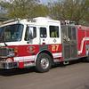 E27 2006 ALF #631057