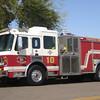 E10 2003 ALF Eagle #331011