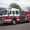 E930 ALF Eagle rear-mount pump #531059