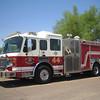 E44 2006 ALF #631055