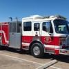 Reserve Engine ALF Eagle #331013 (ps)
