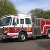 E50 2004 ALF #431033